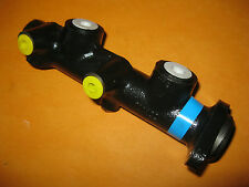 FORD TRANSIT 130,190 2.0,2.4D,2.5D,DT(78-85)23.81mm BRAKE MASTER CYLINDER-MC1537