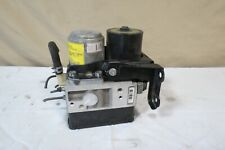✅ 07 08 09 10 11 Toyota Camry Hybrid Anti-Lock Brake ABS Hydraulic Pump Control