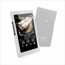 Films protecteurs d'écran pour lecteur MP3 Sony