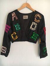 1b08086140 Hip Hop Vintage Outerwear Coats & Jackets for Women for sale | eBay