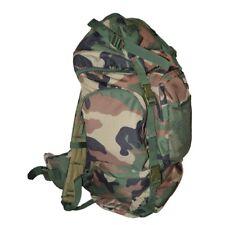 US Woodland Tactical Rucksack, 45L