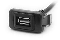 CARAV 17-003 USB Autoradio USB Verlängerung für TOYOTA-LEXUS (select models) / S