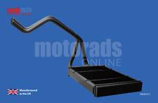 Subaru Impreza 2000-2007 heater matrix Top Quality UK made with warranty NEW