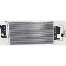 New A/C Condenser For Chevrolet Impala Limited 2014-2016 GM3030268