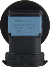 Headlight Bulb-Standard - Single Commercial Pack PHILIPS H9C1