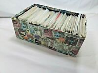 Vintage Post Card lot of over 400 cards