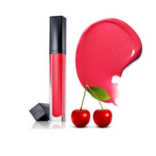 Estee Lauder Pure Color Envy Sculpting Gloss 330 Red Extrovert F/Size 5.8ml R$45