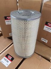 FV527304 BALDWIN FILTERS Rolls Royce K60 Air Filter For The FV 432 MkII
