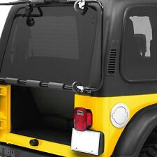 For Jeep Wrangler 1987-2006 Bestop HOSS Hardtop Cart for 1-Pc & 2-Pc Hardtops