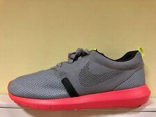 Nike Rosherun  NM FB 685196003