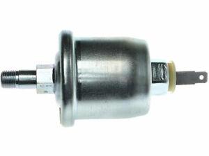 For 1982, 1984-1986 Cadillac Cimarron Oil Pressure Sender SMP 11151HQ 1985