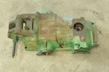 Deutz D 3005 Kraftheberblock Hydraulikblock leer