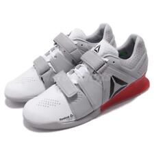 sports shoes 5e3c8 e4c95 Weightlifting Shoes
