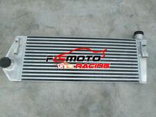 Alu Echangeur Intercooler Pour Renault Sport Megane RS 225 230 R25 R26 R26R F1
