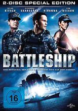 Battleship mit Liam Neeson, Tadanobu Asano, Rihanna, Alexander Skarsgård