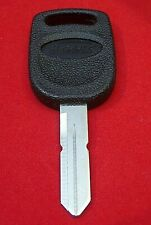K1994 PETERBILT TRUCKS Logo KEY BLANK 1999-2004 U.S. Designed, 2005-2011 ALL