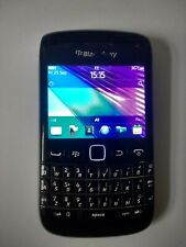 BlackBerry Bold 9790 - 8GB (EE) Phone Working Good Condition