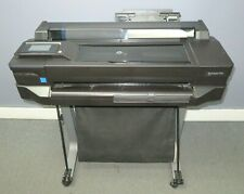 Hp Designjet T520 Cq893c 24 Inch Color Large Format Inkjet Printer Single Roll