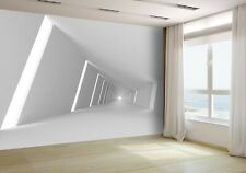 Abstract Empty 3d Interior Wallpaper Mural Photo 31961794 budget paper
