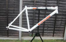 Orange G3 Frame 21 inch (53 cm aluminium frame)