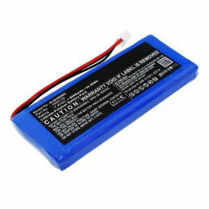 Bateria para DJI Inspire 1 Controller Phantom 4 Pro Controller 6000mAh