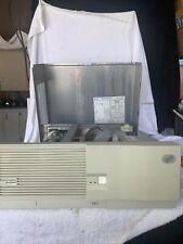 Vtg IBM 330-350 Winchip 233mhz M/T 6586-57H 1995