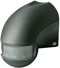 Infrarot-Bewegungsmelder PIR 110 IP44 Anthrazit Brennenstuhl 1171890
