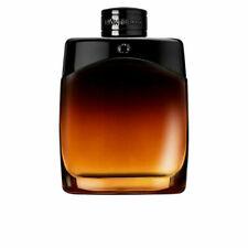 Montblanc Legend Night pour Homme 100 ml Eau de Parfum Vaporisateur