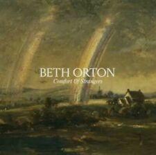 Beth Orton : Comfort of Strangers CD (2006) CD