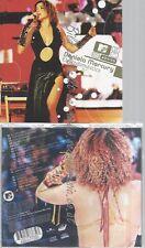 CD--DANIELA MERCURY--ELETRODOMÉSTICO -MTV AO VIVO-