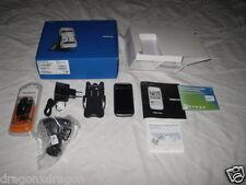 Nokia 5230 Navi Edition, senza SIM-lock & branding, 2gb, UMTS, HSDPA, 2j. GARANZIA