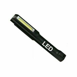 LED Handleuchte 01