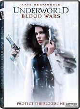 Underworld: Blood Wars DVD SONY PICTURES