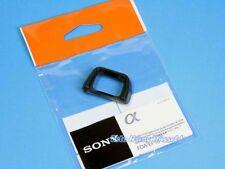 Sony augenmuschel fda-ep10 original Sony para Sony Alpha ILCE - 6000, nex-6 & nex7