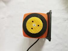 DCR4000 needle wheel pump special design for Protein Skimmer Venturi tube 30w