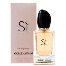 Perfumes de mujer Eau de parfum si 50ml