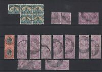 South Africa Stamps Ref 23907