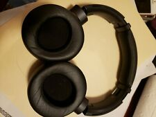 Sony MDR-XB950N1-EXTRA BASS-Mic-Noise Canceling Wireless Bluetooth Headphone.