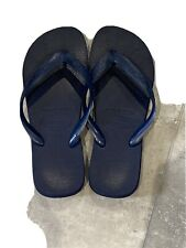 havianas Flip Flops 39-40