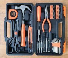 Tool Set Challenge 41Piece