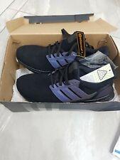 Brand new Adidas Ultra Boost XENO mi Adidas Men's size 10.5 US