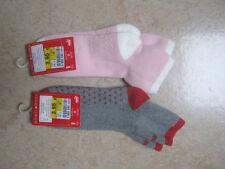 2 Paar Kindersocken, Socke, Strümpfe  ( Antirutsch) GR V  Puma