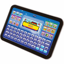 Vtech Preschool Kinder Tablet,Kindertablet,Kindercomputer,Lerncomputer,Pad,PC