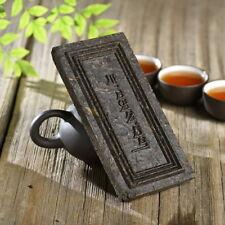 Aged Tibetan Dark Tea Sichuan Ya'an Ya An Zang Cha Brick 2011 128g