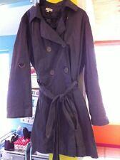 Autograph Plus Size Trench Coats, Jackets & Vests for Women