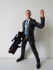"""Marvel Legends Infinite Series Agent Coulson 6"""" Toysrus Exclusive Action Figure"""