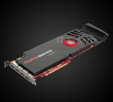 AMD FirePro V7900 | 100-505647 (100-505733 / 31004-25-40R) | 727419415255