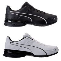 New Puma Super Levitate Running Athletic Sneakers Mens multi color all sizes
