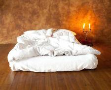 Bettwäschegarnituren Aus 100 Leinen Günstig Kaufen Ebay