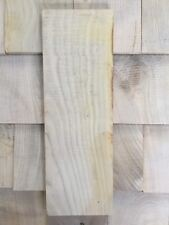 western red cedar shingles (200s Eco Light Weight Green Insulating)